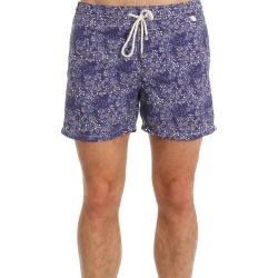 Swimsuit Swimsuit Men Isaia found on Bargain Bro India from italist.com us for $223.00