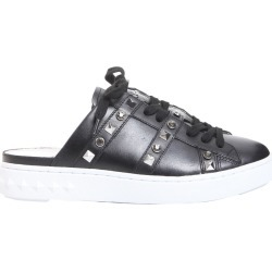 Ash Party Slip-on Sneakers found on MODAPINS from italist.com us for USD $135.12