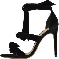 Alexandre Birman 10cm Lolita Sandals