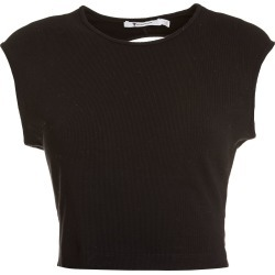 Alexander Wang Top found on MODAPINS from Italist for USD $275.25