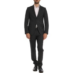 Suit Suit Men Z Zegna found on Bargain Bro India from italist.com us for $887.00