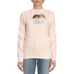 Sweater Sweater Women Fiorucci found on Bargain Bro India from italist.com us for $147.00