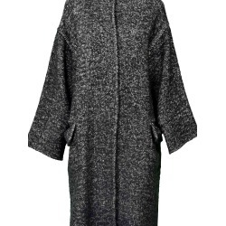 Ava Adore Alisa Coat found on MODAPINS from Italist for USD $956.14