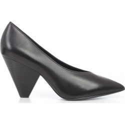 Ash Classic Pumps found on MODAPINS from italist.com us for USD $189.89