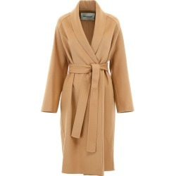 Ava Adore Double Wool Coat found on MODAPINS from italist.com us for USD $701.13