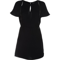 Armani Collezioni Zipped Dress found on MODAPINS from Italist for USD $135.25