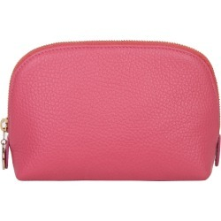 Aurora London - Bella Cosmetics Case Pink found on Bargain Bro UK from Wolf and Badger