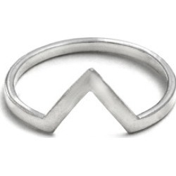 Point Ring found on Bargain Bro India from hardtofind.com.au for $32.56