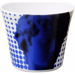 SOPHIA-ENJOY THINKING - Votive Antinoos Pixel found on Bargain Bro UK from Wolf and Badger
