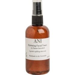 Apivita Soothing and hydrating facial toner