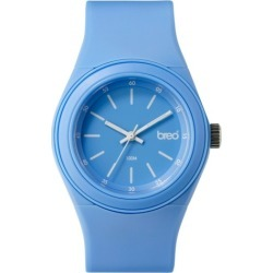 Breo blue zen watch found on Bargain Bro India from hardtofind.com.au for $80.13