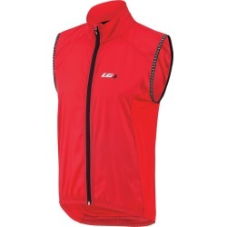 Louis Garneau Men's Nova 2 Cycling Vest found on Bargain Bro India from Eastern Mountain Sports for $44.95