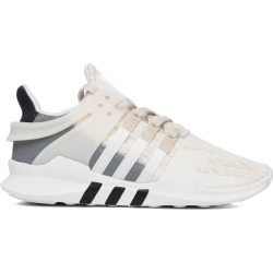 EQT Support ADV Sneakers - Brown/White/Grey found on MODAPINS from Influence U for USD $119.55