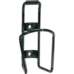 Blackburn Mountain Bottle Cage found on Bargain Bro India from Eastern Mountain Sports for $5.00