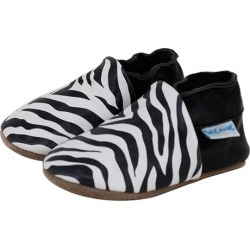 Pre-Walker Classic Shoes Zebra/Black found on Bargain Bro India from hardtofind.com.au for $28.94