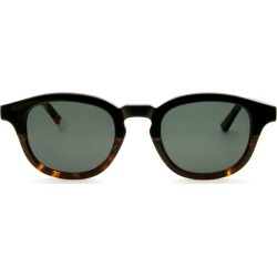 Pala - Thoko Black On Havana found on MODAPINS from Wolf and Badger for USD $111.45