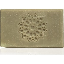 Melchior & Balthazar - Exceptional Soap - Eucalyptus Argan - Invigorating found on Makeup Collection from Wolf and Badger for GBP 14.18