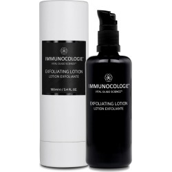 Immunocologie - Exfoliating Lotion found on Makeup Collection from Wolf and Badger for GBP 255.61