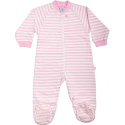 Buggy bag baby sleeping bag 1.0 in tog Pink found on Bargain Bro India from hardtofind.com.au for $50.84