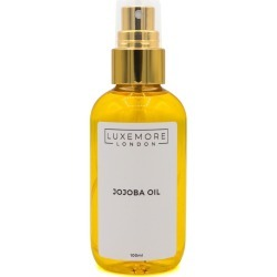 Luxemore London - Luxury Hair Oil found on Makeup Collection from Wolf and Badger for GBP 27.95