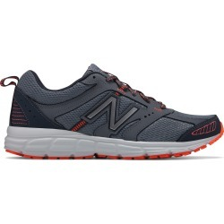 New Balance Men's 430 Running Shoe, Wide found on Bargain Bro Philippines from Eastern Mountain Sports for $45.98