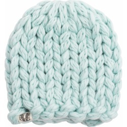 Handsome Badger - Men's Hiro Hat in Aqua