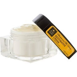 Rosemira Organics - Moisturize Me Citrus Restorative Cream found on Makeup Collection from Wolf and Badger for GBP 82.12