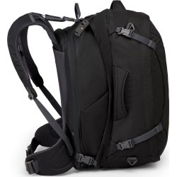 Osprey Men's Ozone Duplex 65 Travel Pack found on Bargain Bro Philippines from Eastern Mountain Sports for $220.00