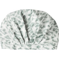 Showercap in leopard smudge found on Bargain Bro Philippines from hardtofind.com.au for $27.46