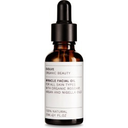Evolve Beauty - Miracle Facial Oil found on Makeup Collection from Wolf and Badger for GBP 31.18