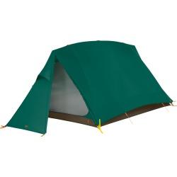 Eureka Timberline Sq 4Xt 4 Person Tent