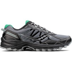 Saucony Men's Excursion Tr11 Wide found on Bargain Bro Philippines from Eastern Mountain Sports for $34.97