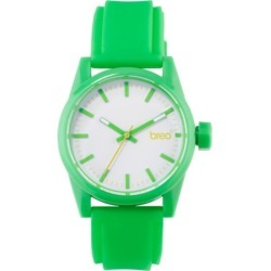Breo Polygon Watch Green found on Bargain Bro India from hardtofind.com.au for $67.66