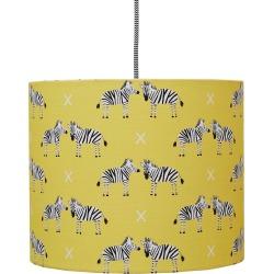 Rosa & Clara Designs - Zebras Lampshade Medium found on Bargain Bro UK from Wolf and Badger