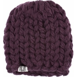 Handsome Badger - Men's Hiro Hat in Aubergine