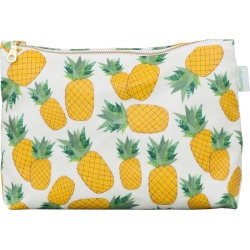 Rosa & Clara Designs - Piña Wash Bag found on Bargain Bro UK from Wolf and Badger