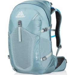 Gregory Swift 25 Hydration Pack found on Bargain Bro Philippines from Eastern Mountain Sports for $99.95