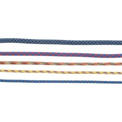 Sterling Accessory Cord, 5 Mm found on Bargain Bro from Eastern Mountain Sports for USD $0.27