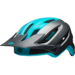 Bell 4Forty Mips-Equipped Bike Helmet found on Bargain Bro Philippines from Eastern Mountain Sports for $95.00