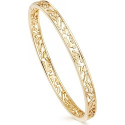 Astley Clarke - Solstice Bangle found on MODAPINS from Wolf & Badger US for USD $416.00