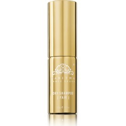 Tabitha James Kraan - Compact Organic Dry Shampoo - Fair Hair found on Makeup Collection from Wolf and Badger for GBP 22.18