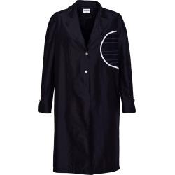 Acephala - Single-Breasted Coat