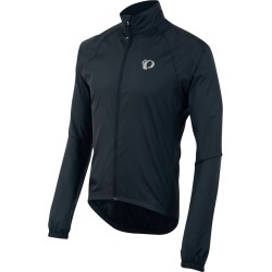 Pearl Izumi Men's Elite Barrier Jacket found on Bargain Bro India from Eastern Mountain Sports for $44.97