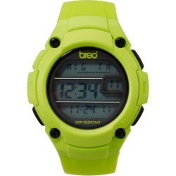 Breo Zone Lime Green found on Bargain Bro India from hardtofind.com.au for $51.56
