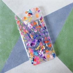 Helena iPhone Case