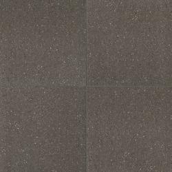20X20 Field Tile Dark Gray
