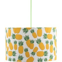 Rosa & Clara Designs - Piña Lampshade Large found on Bargain Bro UK from Wolf and Badger