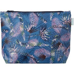 Rosa & Clara Designs - Folia Wash Bag Large found on Bargain Bro Philippines from Wolf & Badger US for $58.00