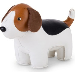 Zuny paperweight classic beagle tan found on Bargain Bro Philippines from hardtofind.com.au for $27.36