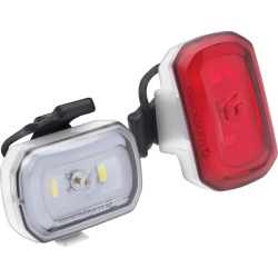 Blackburn Click Usb Light Set found on Bargain Bro Philippines from Eastern Mountain Sports for $34.99